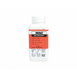Compard WAC Wetting Agent 120ml APH12N