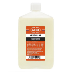 ADOX NEUTOL Liquid NE 1250 ml