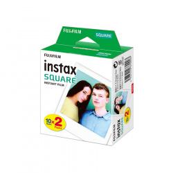 Fuji instax square 2-pack