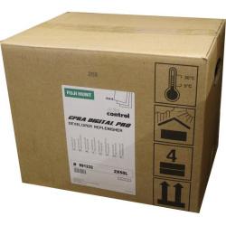 Fuji Chemie RA4P1 CPRA Digital Pro Entw. AC 2x50 l CAT 99123