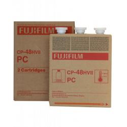 Fuji CP48 HVII PC x 2  CAT-995118