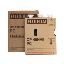 Fuji CP49 HVII P1R EZII CAT-999516