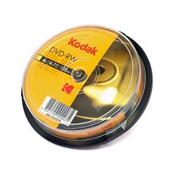 SONY DMR-30 DVD-R 1.4GB slim case