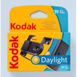 SONY DMW-30  DVD-R 1.4GB slim case