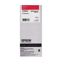 Kodak Ektacolor Rapid Bleach Fix Replenisher A, B (System 89, KIS)   CAT-6801534