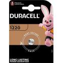 Duracell DL 1220 Lithium 3V