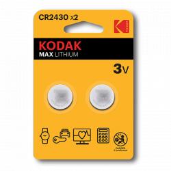 Kodak CR-2430