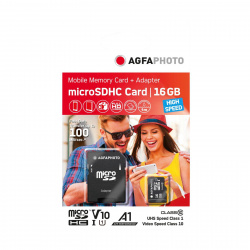 Kingston Micro Sd 8 GB  + Adapter class 4