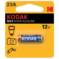 Kodak K23A  12V