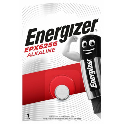 Energizer EPX 625G