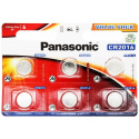 Panasonic CR 2016 (price per battery)
