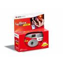 Agfa LeBox 400 27 Flash