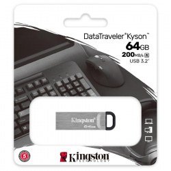 AgfaPhoto USB 2.0 silver 16GB