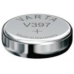 Varta V-397
