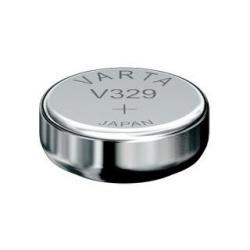 Varta V-329
