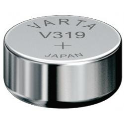 Varta V-319