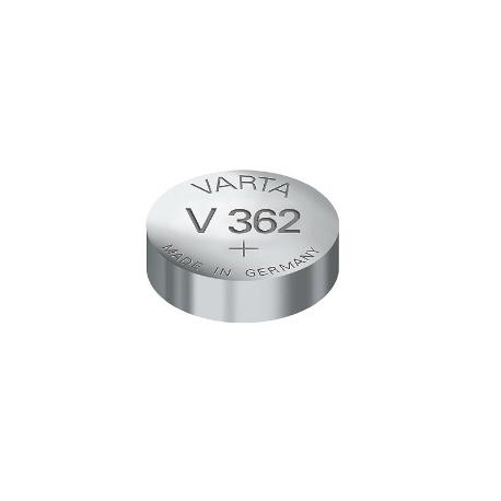 Varta V-362