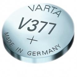 Varta V-377