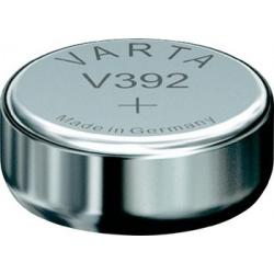 Varta V-392