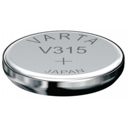 Varta V-315