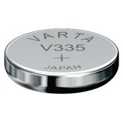 Varta V-335