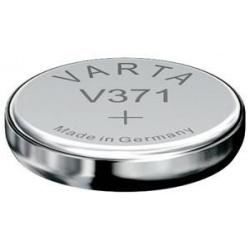Varta V-371