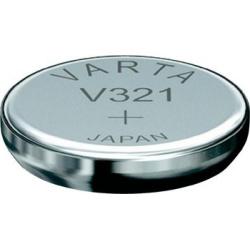 Varta V-321