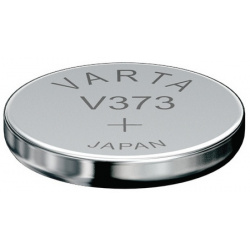 Varta V-373