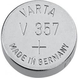 Varta V-357