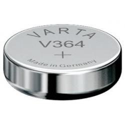 Varta V-364