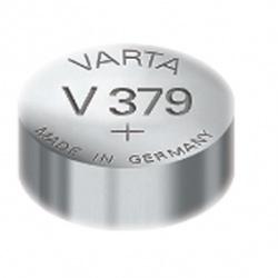 Varta V-379