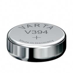 Varta V-394