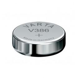 Varta V-386