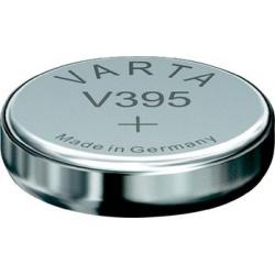 Varta V-395