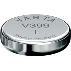 Varta V-399