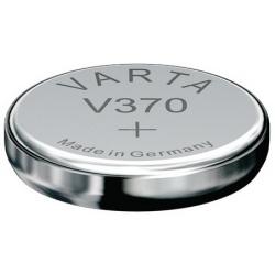 Varta V-370