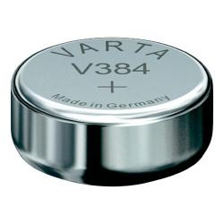 Varta V-384