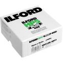 ILFORD HP5 PLUS 400 135/30.5m