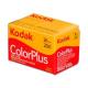 Kodak Kodacolor Plus 200 135-36