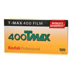 Kodak TMY 400 120 / 5-Pack