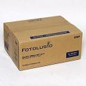 DNP Fotolusio-Media Set RX1  13x18 cm - 680 prints