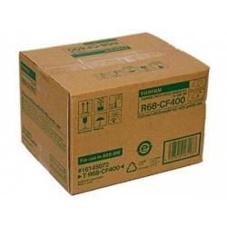 Fuji Papier T-R68 CF400  15x20 for ASK-300  2x200