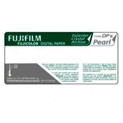 Fuji PEARL 40,6 cm x 75 m