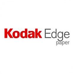 Kodak Edge F 10,2 cm x 186 m