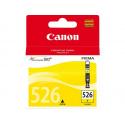 CANON CLI-526 Y