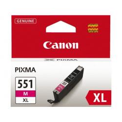 CANON CLI-551 XL M
