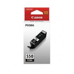 CANON PGI-550 BK