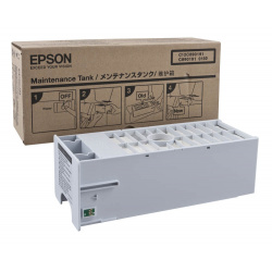 Epson maintenanse tank C12C890191 for Stylus 7600/7800/7900/9600/9800