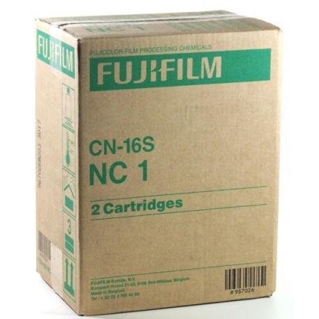 Fuji CN16S NC1x2 Regenerat Box CAT 967026