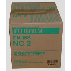 Fuji CN16S NC2x2 Regenerat Box  CAT-990077